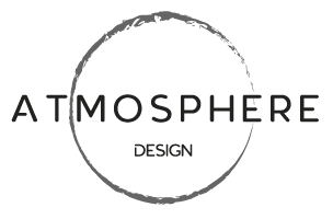 Featured logo image: Réalisations